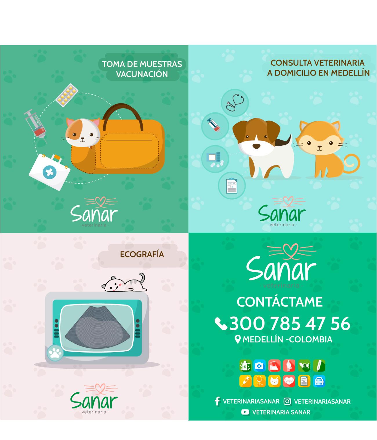 c_veterinaria